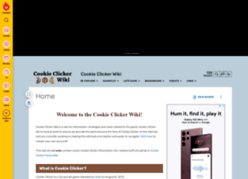 cookieclicker.wikia.com