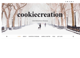 cookiecreation.com