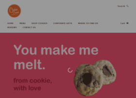 cookiecrowd.com