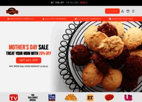 cookiediet.com