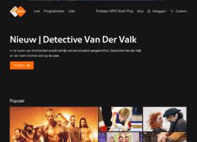 cookies.publiekeomroep.nl