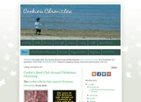 cookieschronicles.blogspot.com