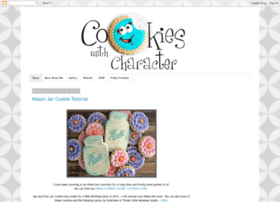 cookieswithcharacter.blogspot.com
