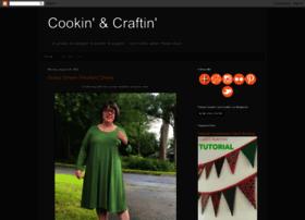 cookinandcraftin.blogspot.de