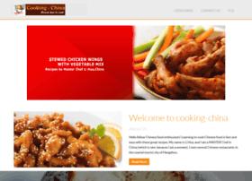 cooking-china.com