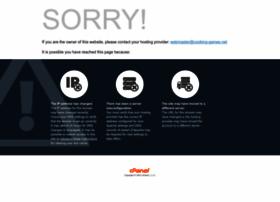 cooking-games.net