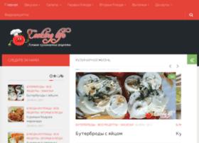 cooking-life.ru