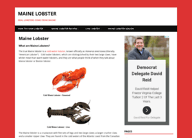 cooking-lobster.com
