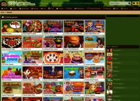 cooking-other.gamesxl.com