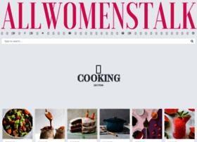 cooking.allwomenstalk.com
