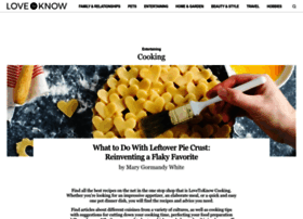 cooking.lovetoknow.com