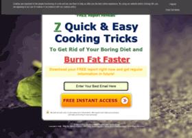 cooking.toponlineguides.com