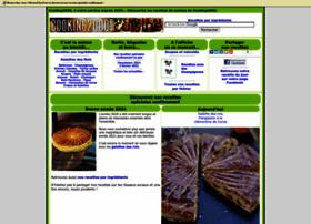 cooking2000.com