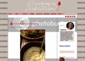 cooking2perfection.blogspot.com