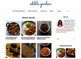 cookingandme.com