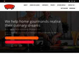 cookingclass-singapore.com