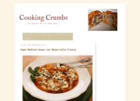 cookingcrumbs.blogspot.com