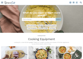 cookingequipment.about.com