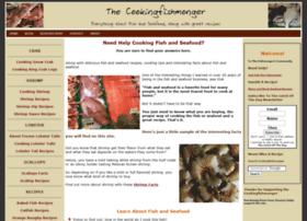 cookingfishmonger.com