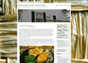 cookingfortwoonwaterloo.wordpress.com