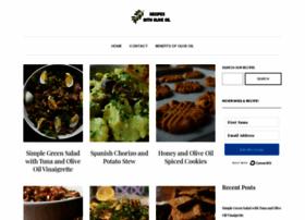 cookinghealthyfoods.com