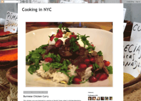 cookinginnewyork.blogspot.fr