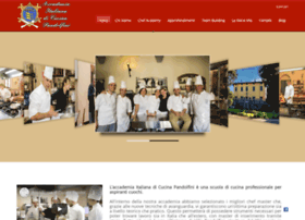 cookingintuscany.net