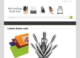 cookingkniveset.com