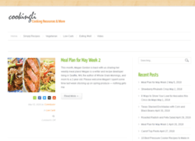 cookingli.com