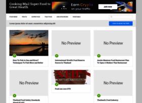 cookingmail.com