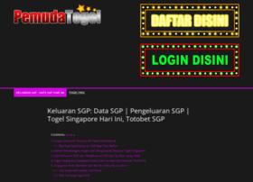 cookingmimi.com
