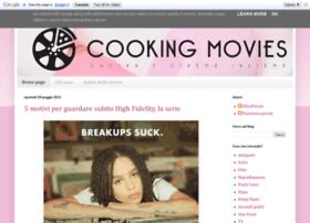 cookingmovies.blogspot.com