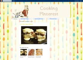 cookingpinterest.blogspot.jp