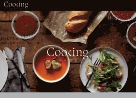 cookingshop.it