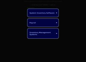 cookingsoftware.com.au