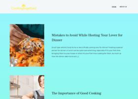 cookingtogetlaid.ca