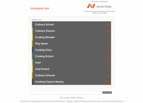 cookingviet.com