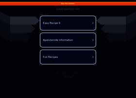 cookingwhims.com