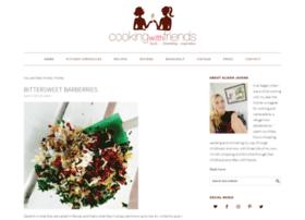 cookingwithfriendsclub.com