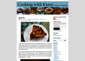 cookingwithkaren.wordpress.com