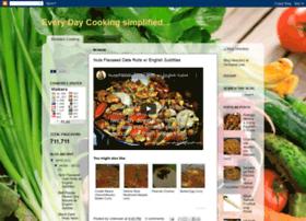 cookingwithmridula.blogspot.mx