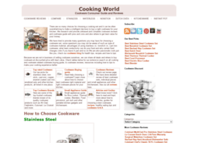 cookingworld.biz