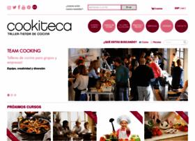 cookiteca.com