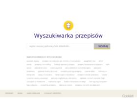 cooklet.pl