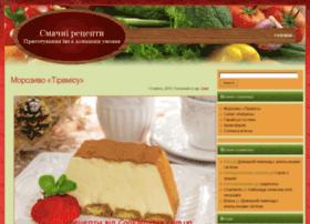 cookmaster.com.ua