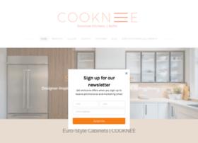 cooknee.com