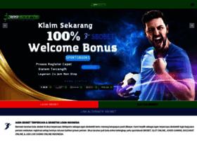 cooknewton.com