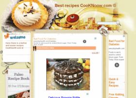 cooknoow.com