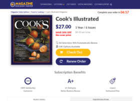 cooks-illustrated.com-sub.biz