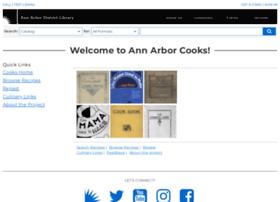 cooks.aadl.org